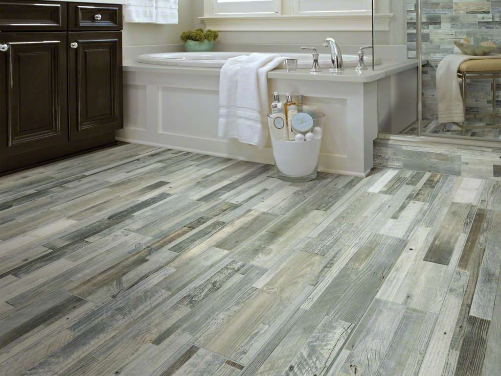 Shaw-Tile-Salvaged Barnwood