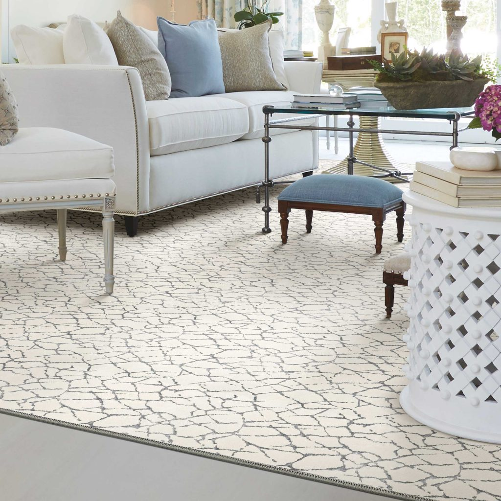 Carpet New York Carpets Amp Flooring