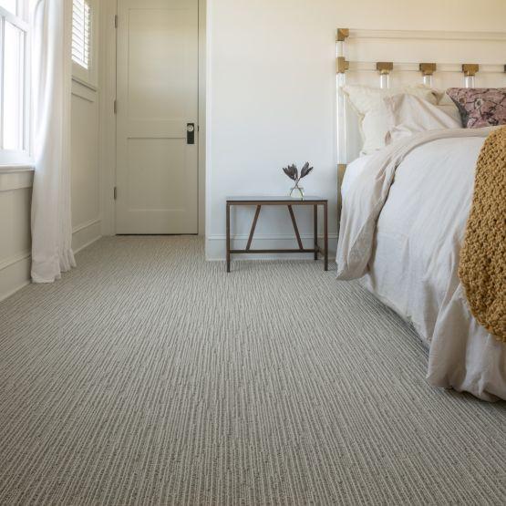 Anderson Tuftex Chase New York Carpets Amp Flooring