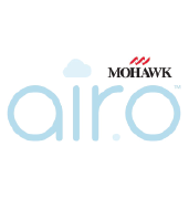 Mohawk Air.o Logo