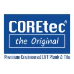 COREtec Logo