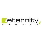 Eternity Floors
