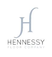 Hennessy Floor Company