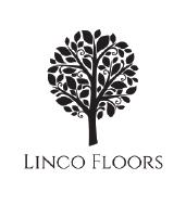 Linco Floors