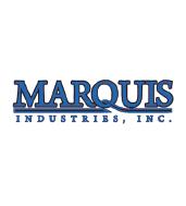 Marquis Flooring
