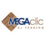 Megaclic-AJ Trading