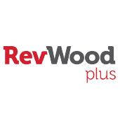 RevWood Plus