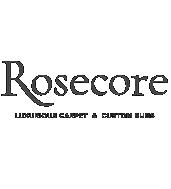 Rosecore Carpet