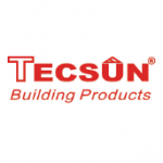 Tecsun Building Products