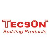 Tecsun Building Products