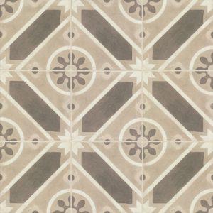 "Enchante 8""x8"" Floor & Wall Tile in Splendid"