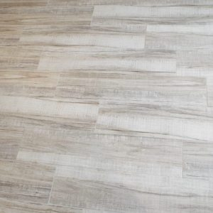 "Forest 8""x36"" Floor & Wall Tile in Orca"
