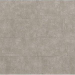 """Studio 12""""x24"""" Floor & Wall Tile in Sky"""