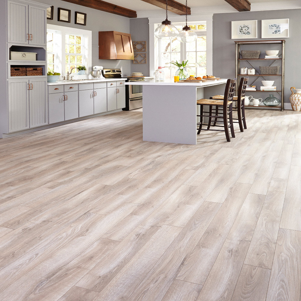 Laminate Flooring New York Carpets