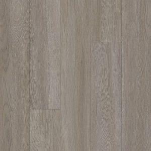 Pergo Extreme - Wood Enhanced - Grey Opal
