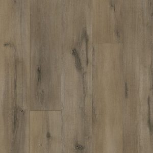 Pergo Extreme - Wood Enhanced - Meadows