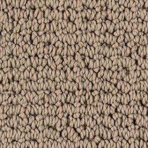 Karastan | Style - Sandstone | Color - Gingerbread